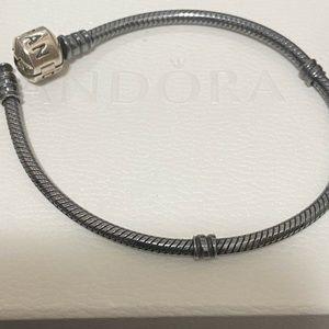 Oxy pandora bracelet